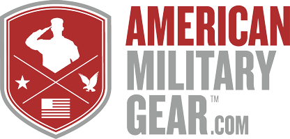 American Military Gear