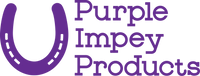 Purple Impey Products