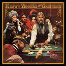 LP THE GAMBLER KENNY ROGERS