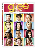 DVD Glee - Season 1, Volume 1