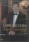 DVD Enrique Chia sentimental piano
