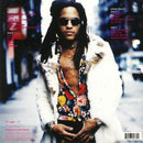 LP Lenny Kravitz ‎– Are You Gonna Go My Way