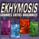 CD Ekhymosis - Grandes exitos