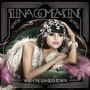 CD WHEN THE SUN GOES DOWN / SELENA GOMEZ & THE SCENE
