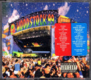 DVD / WOODSTOCK 99 CHEMICAL BROTHERS MEGA