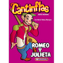 Romeo Y Julieta - Cantinflas / DVD