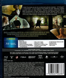 BLU-RAY GLASS