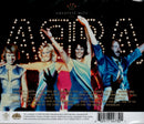 GREATEST HITS ABBA GOLD