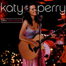KATY PERRY - MTV UNPLUGGED / CD + DVD