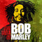 LP Bob Marley - The Best of Bob Marley