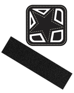 Black Magic Griptape