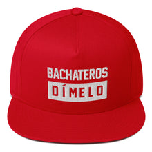 Load image into Gallery viewer, Bachata Dimelo Baseball Cap