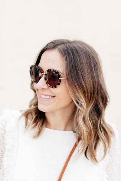WHERE YOU NEED TO GET THE BEST DESIGNER SUNGLASSES FOR LESS