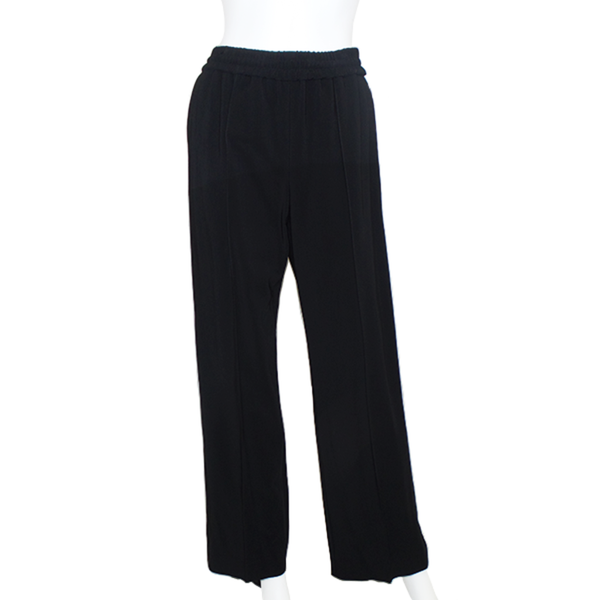 Lanvin | Pleated Pants
