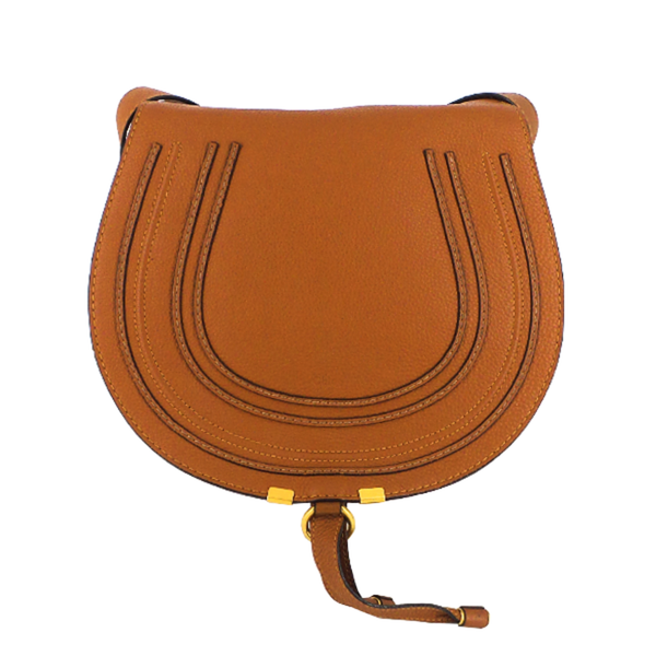 Chloé | Marcie Saddle Bag