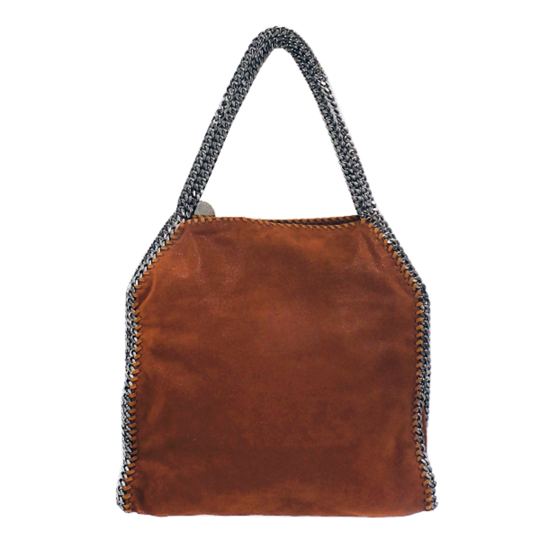 Stella McCartney | Brown Falabella Bag