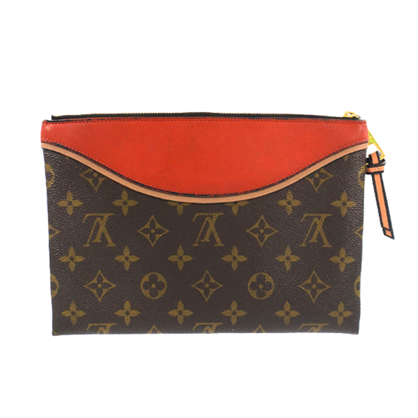 Louis Vuitton | Tuileries Pouchette
