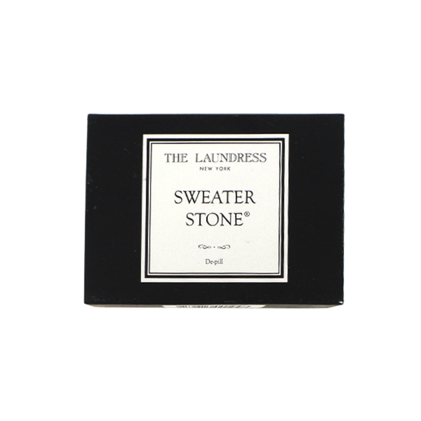 The Laundress | Sweater Stone