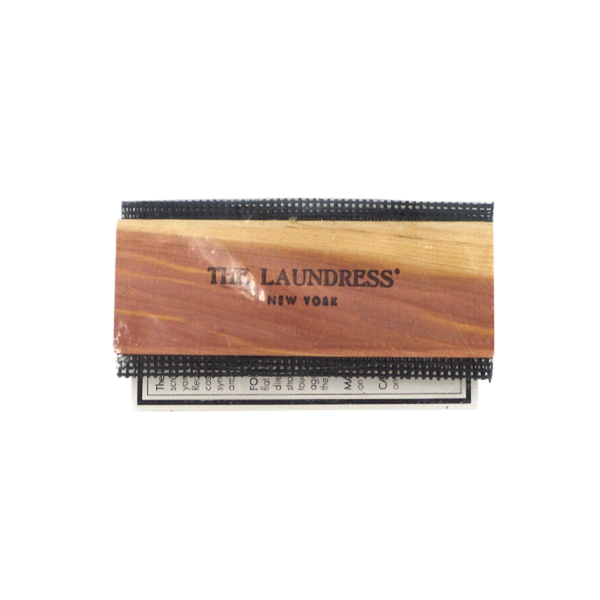 The Laundress | Sweater Comb