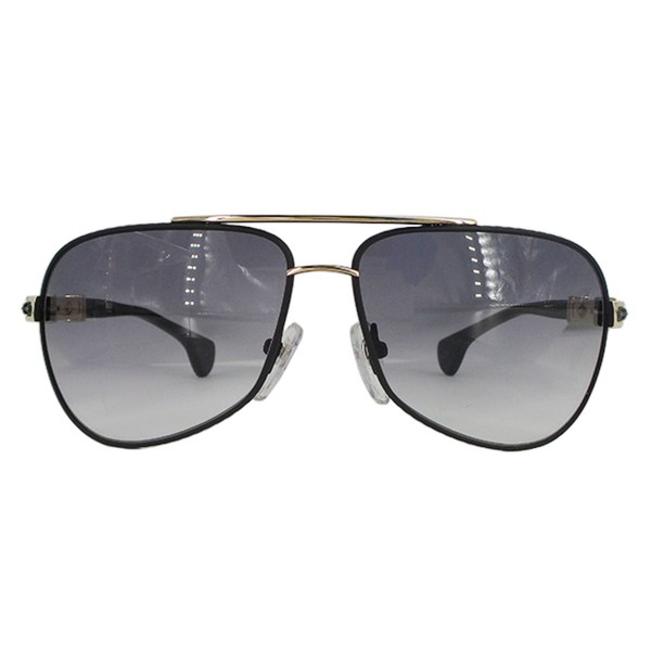 Chrome Hearts | The Beast I Sunglasses