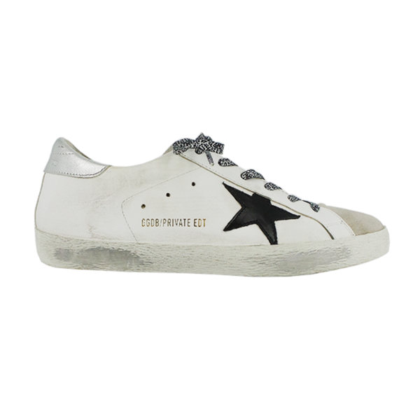 Golden Goose | Private Edition Sneakers