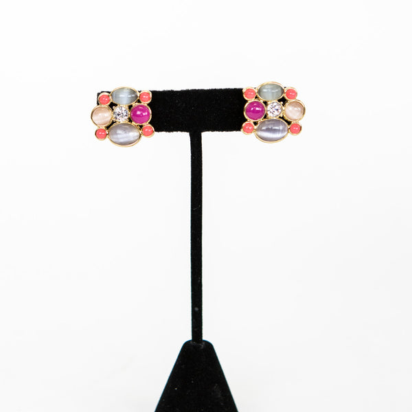 Kate Spade | Bashful Blossom Earrings