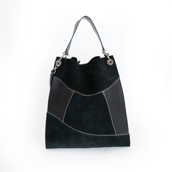 Costume National | Shoulder Handbag
