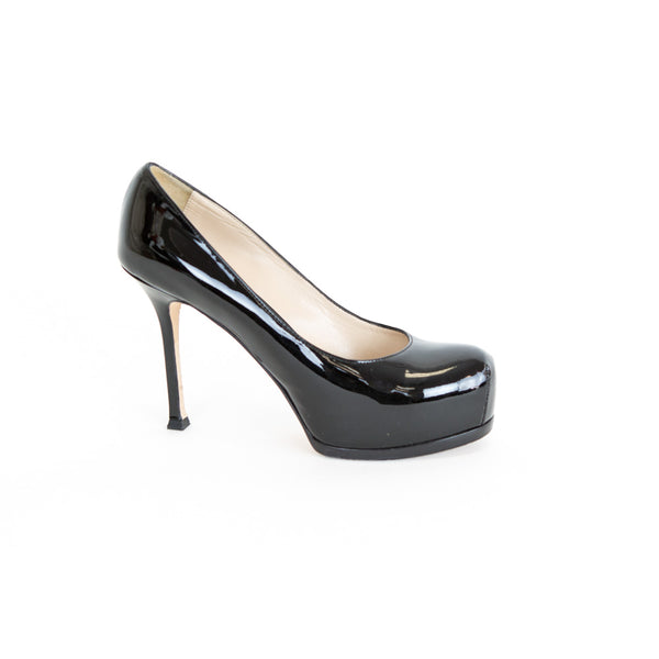 YSL | Tribute-Two Heels