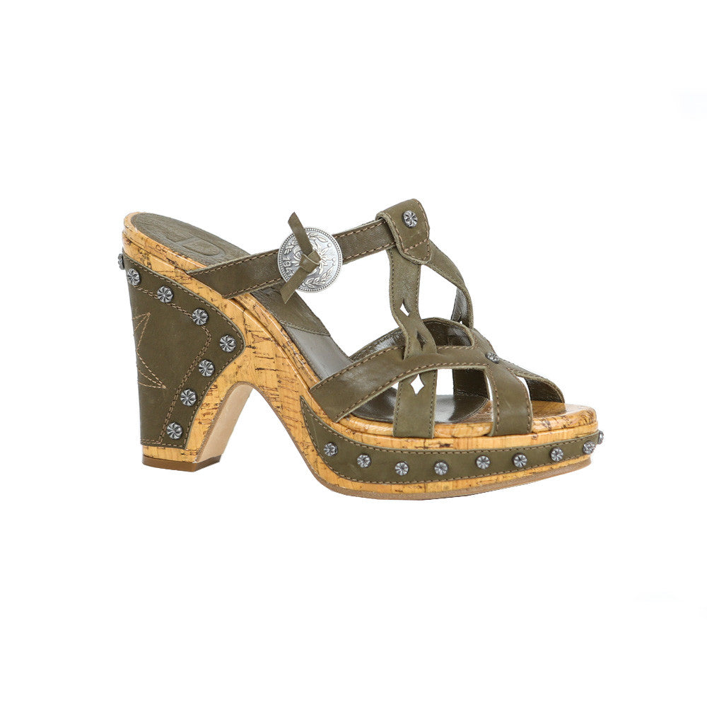 fb2a15265c0 Christian dior olive green leather wedges clotheshorse anonymous jpg  1000x1000 Dior wedges