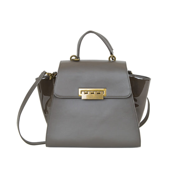 Zac Posen | Eartha Iconic Satchel
