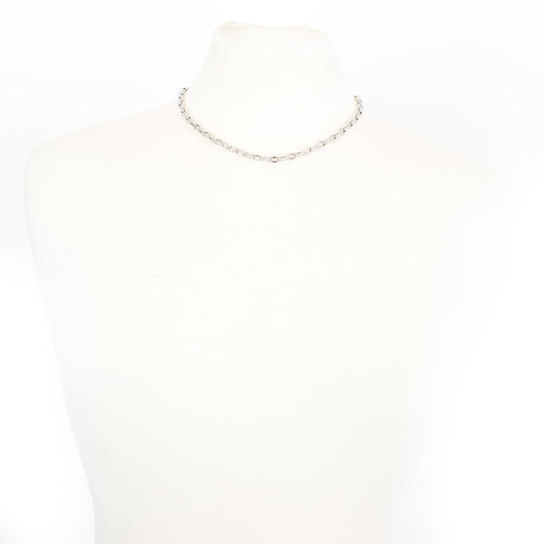 Roberto Coin | Diamond Appassionata Necklace