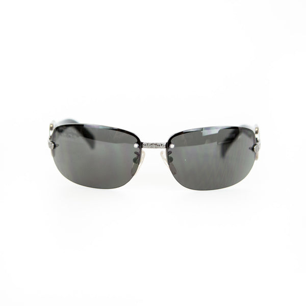 Fendi | Black Sunglasses