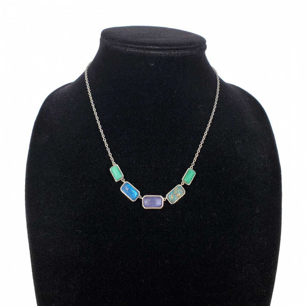 Ippolita | Wonderland Horizontal Necklace