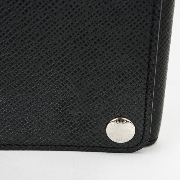 IPad case with snap closures and openings for buttons and controls