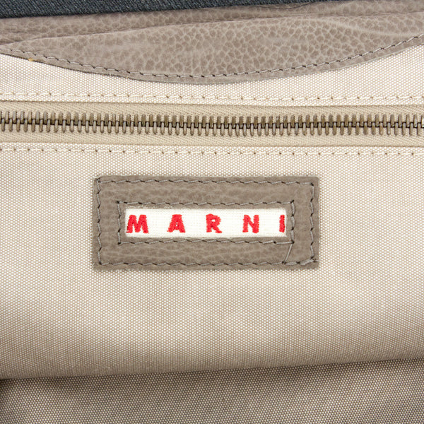 Marni Official