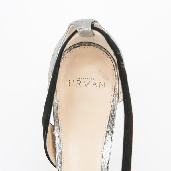 Alexandre Birman Official