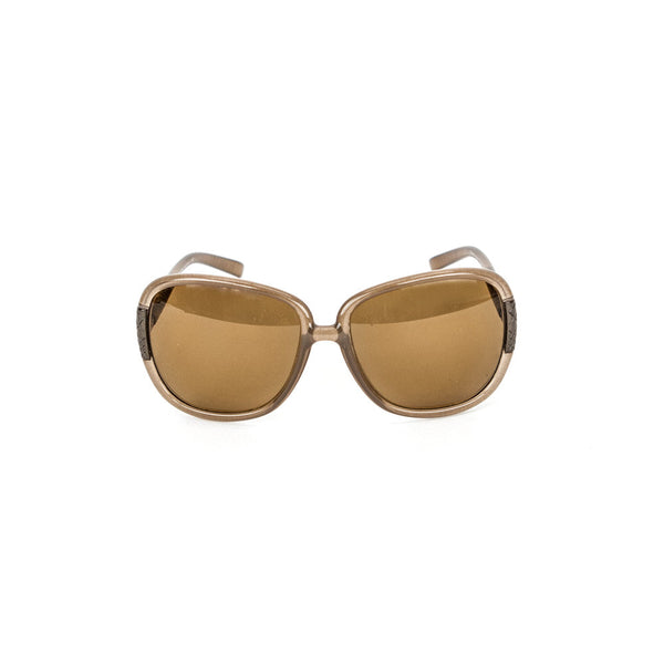 Burberry | Brown Sunglasses