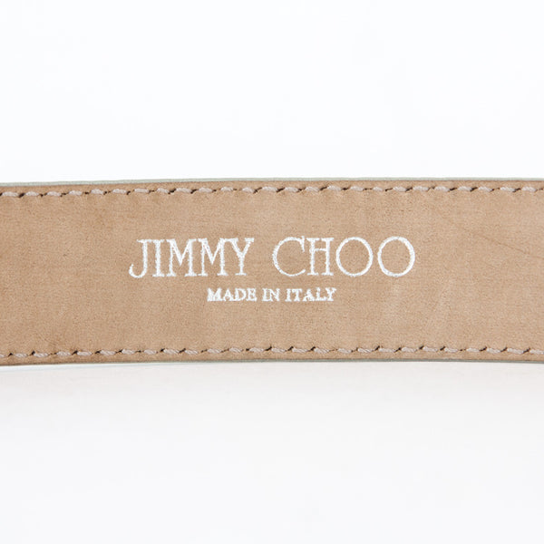 Jimmy Choo Official