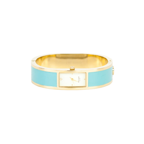 Kate Spade | Dive In Bangle Watch