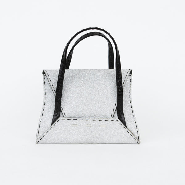 VBH | Manila Sparkle Envelope Cocktail Handbag
