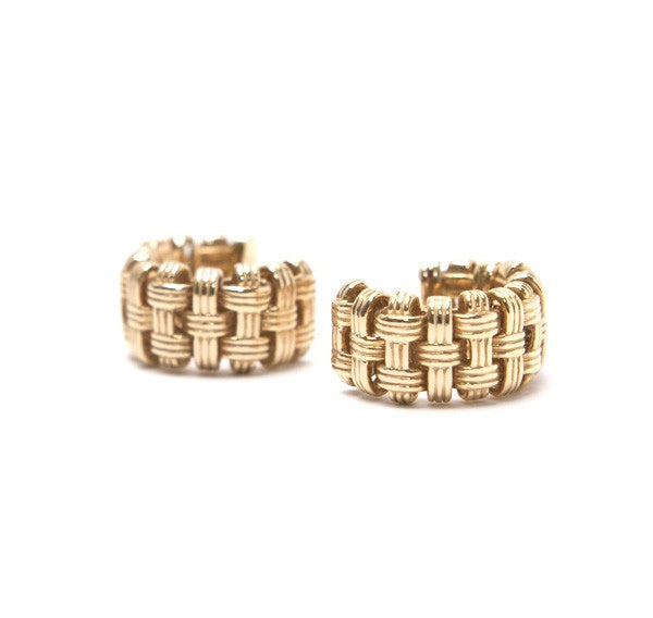 Roberto Coin Earrings