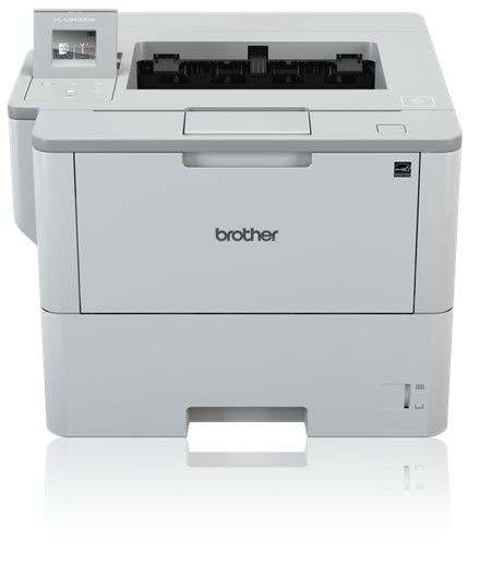 Brother HL-L6400DW laser printer 1200 x 1200 DPI A4 Wi-Fi - Conbrio Print