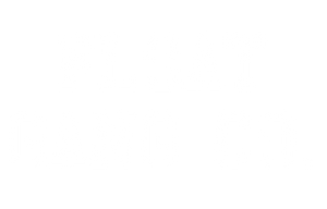 Float Gang Apparel