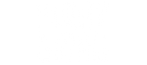 Float Gang Co