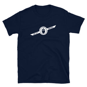 Oak City Onewheel Acorn T-Shirt