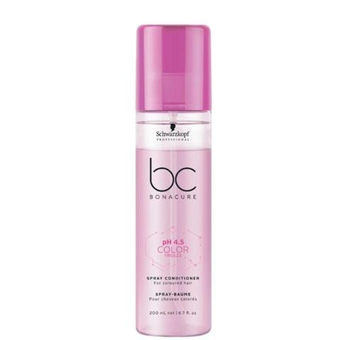 BC pH 4.5 Colour Freeze Spray Conditioner 200ml