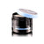 D:fi Medium Hold Molding Cream 150g