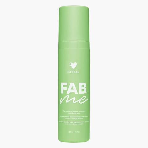 Fab.ME Leave-In Treatment 230ml