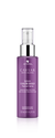 ALTERNA CAVIAR Infinite Cold Hold Topcoat Spray 125ml