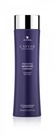 ALTERNA CAVIAR Moisture Conditioner 250ml